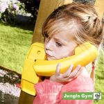 Телефон Jungle Gym Fun Phone